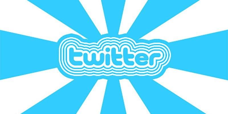 Twitter Tips & Tricks To Help Get You Started