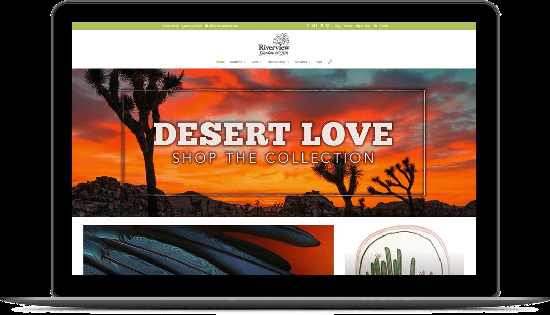Mostly Muttz Rescue Website Design