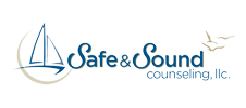 Safe & Sound Counseling