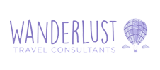 Wanderlust Travel Consultants