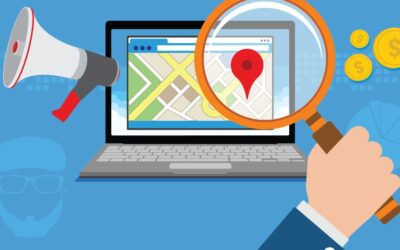 10 Stats on Local SEO and What Small Business Owners Need to Know