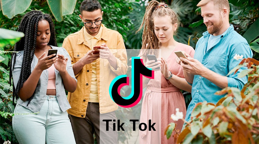 Your Small Business Needs to Jump on TikTok NOW