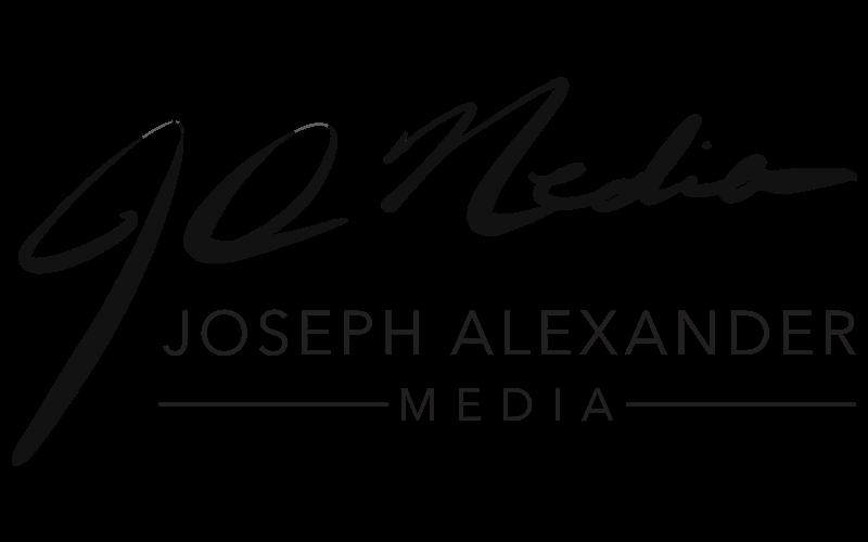 Joseph Alexander Media
