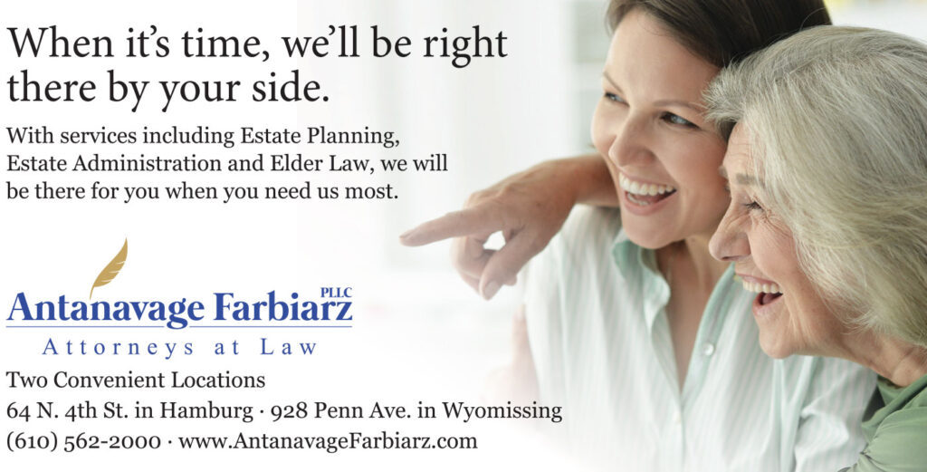 Antanavage Farbiarz Digital Advertising