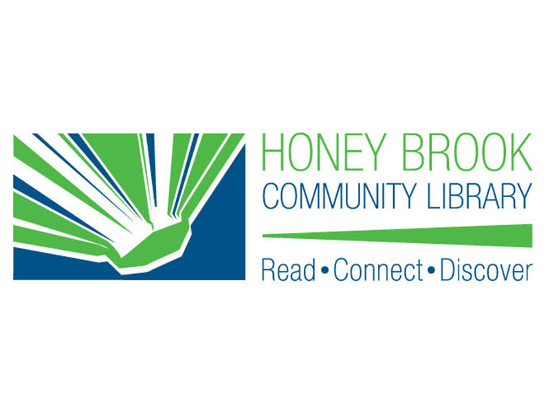 Honey Brook Library