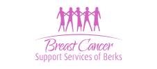 Breast Cancer Support Services of Berks