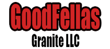 Goodfellas Granite