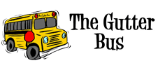 The Gutter Bus