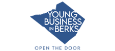 Young Business in Berks