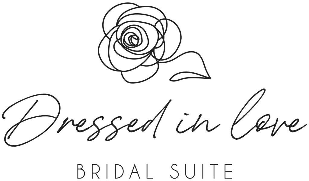 Bridal Shop Website Design